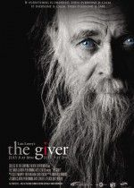 full free The Giver, Full Movie The Giver Watch, let me watch this The Giver, megavideo The Giver, movie details The Giver, movie2k The Giver, movshare novamov hdshare vidbux movie, The Giver, The Giver Free Download, The Giver movie full free, The Giver Putlocker, The Giver streaming movie, The Giver trailer, The Giver videobb, The Giver videozer, watch online The Giver, watch The Giver online free full movie - See more at: http://www.cinesweet.com/the-giver.html#sthash.yZuKD1sg.dpuf