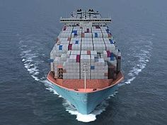 Container Transport, Basel, Sailing Ships, Transportation, Boat, Vehicles, Dinghy, Boats, Sailboat