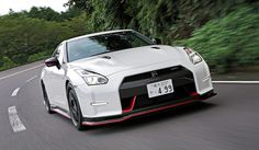 試乗、日産GT-R NISMO|Nissan Nissan Gtr Nismo, Nissan Gtr Skyline, Skyline Gt, High Performance Cars, Luxury Cars, Technology, Vehicles, Life Styles, Jdm Cars