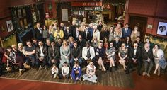 http://vignette3.wikia.nocookie.net/eastenders/images/b/b0/EastEnders_Cast_Red_Nose_Day_%282015%29.jpg/revision/latest?cb=20150511001715