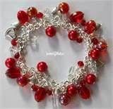 christmas jewerly - Bing Images