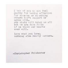 """""""The Blooming of Madness #244 written by Christopher Poindexter (older)//// also lovelies don't forget my first book """"Naked Human"""" is up for sale on the…"""""""