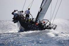 Image result for girls gone sailing