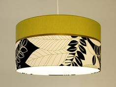http://luminoes-leuchten.de/