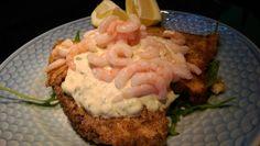 Frisk fisk Frisk, Lchf, Meat, Chicken, Food, Essen, Meals, Yemek, Eten