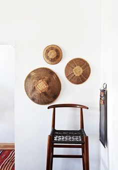 396 Best Decor Tribal Images In 2018 Decor Home Decor