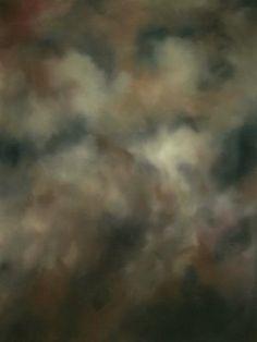 OM2275 - Walden | Hand Painted Backdrops