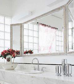 Espelhos-banheiro-decorado
