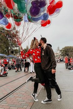 27 Disney Proposal Ideas For Your Fairy Tale