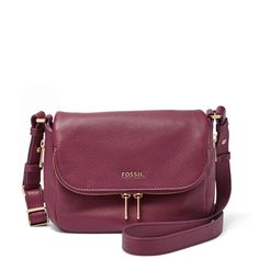 Damen Tasche - Preston Small Flap