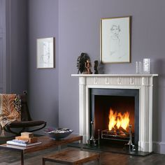 7 best fireplaces in situ images fireplace surrounds fireplace rh pinterest com