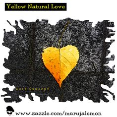 Yellow Natural Love Concept, Shower, Love, Yellow, Natural, Prints, Gifts, Rain Shower Heads, Amor