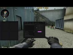 CS GO Hack - LifeTime Download (10.13MB)