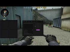 CS GO Hack - LifeTime Download (10.13MB)