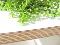 Bambula: Pöytälevy