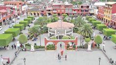 Edil de Xicotepec ignora quejas ante la CDH de Puebla