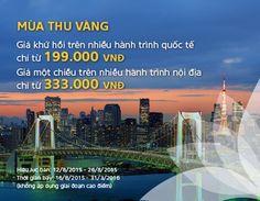 Du lịch vào thu với ưu đãi lớn cùng Vietnam Airlines - http://tourr.org/2015/07/28/du-lich-vao-thu-voi-uu-dai-lon-cung-vietnam-airlines/