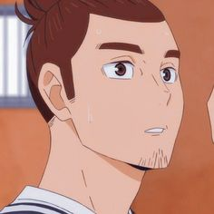 Fanarts Anime, Anime Characters, Fictional Characters, The Last Airbender Anime, Baby Crows, Love Of My Live, Tumblr Users, Kagehina, One Piece Manga