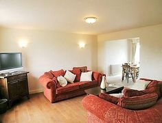Lower Hudsons Cottages - #VacationHomes - $117 - #Hotels #UnitedKingdom #GreatEccleston http://www.justigo.uk/hotels/united-kingdom/great-eccleston/lower-hudsons-cottages-out-rawcliffe_191696.html