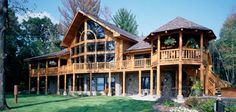Google Image Result for http://www.wisconsinloghomes.com/images/db/log-home-floor-plans/69/Large/Badger-Peak-Log-Home-Floor-Plans.jpg