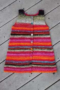 His & Her Children's Clothing| Serafini Amelia| Ravelry: jkubricht's Noro Apple