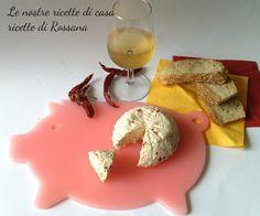 http://blog.giallozafferano.it/crocchetta/