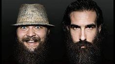 Bray Wyatt Vs Luke Harper Full Match WWE SmackDown Champions Gameplay