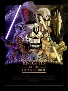 Star Wars Characters Pictures, Star Wars Pictures, Star Wars Images, Lord Sith, Star Wars Kotor, Star Wars Painting, Star Wars The Old, Star Wars Facts, The Old Republic