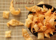Ruchik Randhap (Delicious Cooking): Recipe Index - Festive Cooking (Christmas & Novein Jowaan)