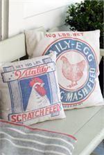 Farmhouse Wares | Farmhouse Decor | Vintage Style Home and Garden - white farmhouse decor