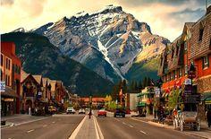 Canada 7FACC7h.jpg (954×630)