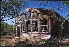 Ruby, Arizona- one of the best preserved ghost towns in Arizona Abandoned Buildings, Abandoned Places, Abandoned Mansions, Ghost Towns In Arizona, Desert Life, Arizona Travel, Haunted Places, Old Houses, Places To See