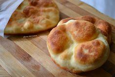 ricetta pizza fritta napoletana (9)