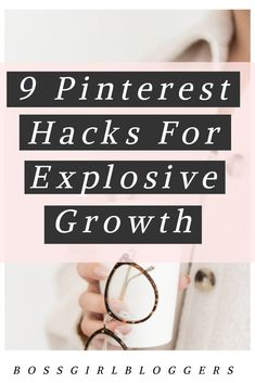 The Manual Pinning Strategy That Really Works Pinterest For Business, Facebook, Make Money Blogging, Pinterest Marketing, Blog Tips, A Boutique, Making Ideas, Instagram, Social Media