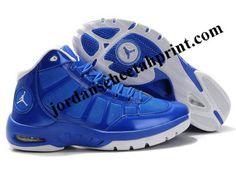 lowest price 94e60 8c5bd Jordan Play These F Txt Men Blue For Sale · Jordans SneakersAir JordansShoe  SaleBasketball ...