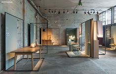 Jotun deltok i samarbeid med flere norske designere med egen stand på designmessen i Milano. Det norske samarbeidet gikk under navnet Norwegian Presence.