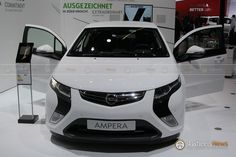 #Opel cuts price of Ampera electric car in Germany by 17% to EU38,300  http://www.4wheelsnews.com/opel-cuts-price-of-ampera-electric-car-in-germany-by-17-to-eu38300/
