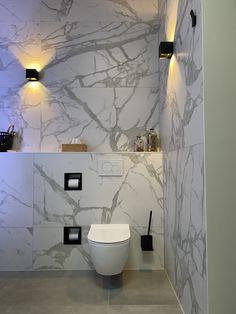www.lifs.nl #lifs #interiordesign #interior #interieuradvies #badkamer #toilet #ontwerp #3D #marmer