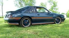 Mercury Capri, Ford Mustang, Bmw, Cars, Motors, Ford Mustangs, Autos, Car, Automobile