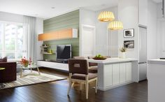 Magnificent Vietnamese Ideas for Home Design