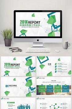 Simple market sales work summary ppt template#pikbest#PowerPoint Powerpoint Template Free, Powerpoint Word, Powerpoint Presentation Templates, Social Emotional Learning, Creative Artwork, Sales And Marketing, Letterpress, Service Design, Layout Design