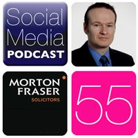fatBuzz: Social Media Podcast 55 - Social Media and Employment Law - Are you taking the proper precautions? Blog Topics, You Take, Law, Social Media, Icons, Posts, Popular, Messages, Symbols