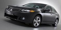 Delray Beach Car Insurance on 2010 Honda Accord Autos - 2010-Honda-Accord-Delray-beach-Florida-insurance-company-rates