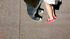 Juntos como el maravilloso equipo que estamos demostrando ser. Tu mi marca, mi top of mind y mi lovemark. Tu mi inspiracion, mi cancion favorita y el mercadologo de mi branding personal 😏💜. #love #marketing #mercadologos #enamorados #topofmind #lovedistance #couple