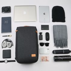 👍 travel and daily 👍 Reisen und den täglichen Gebrauch ✅ Durable Travel Backpack, Travel Bags, Small Patio Ideas On A Budget, Budget Patio, Accessoires Iphone, Travel Style, Cool Stuff, Stuff To Buy, Purses And Bags