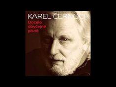 Karel Černoch Sen kovboju - YouTube Album, Songs, Music, Youtube, Movie Posters, Musica, Musik, Film Poster, Popcorn Posters