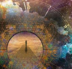 Does 'The Secret' really work? How to manifest the life you want even when you are scared and lost. Finding Meaning In Life, Buddhist Practices, Meditation Retreat, Center Of Excellence, Vector Online, Astral Projection, How To Manifest, Spiritual Wisdom, Past Life