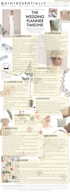 Wedding-Planning-Timeline-Quintessentially-Weddings-Bridal-Musings-Wedding-Blog-1.jpg 630×1.712 piksel