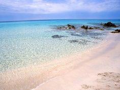 Les plus belles plages de Corse - Saleccia