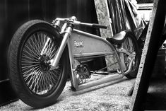 Google Image Result for http://www.ratrodbikes.com/wp-content/gallery/ratrod-gallery/100_1142.jpg